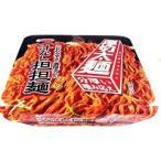 厚切太麺 シビれる辛さと濃厚ダレの汁なし担担麺 大盛り ( 1コ入 )