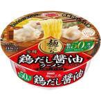 麺ごこち 糖質50%オフ 芳醇鶏だし醤油ラーメン ( 1コ入 )