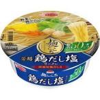 麺ごこち 糖質50%オフ 芳醇鶏だし塩ラーメン ( 1コ入 )