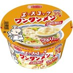 ワンタンメンどんぶり タンメン味 ( 1コ入 ) ( カップラーメン カップ麺 インスタントラーメン非常食 )