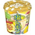 スープはるさめ 塩レモン ( 1コ入 )/ スープはるさめ