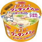 エースコック ミニワンタンメン タンメン味 ( 12個入 )/ エースコック
