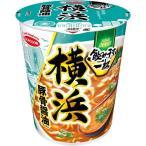 エースコック タテ型 飲み干す一杯 横浜 豚骨醤油ラーメン ( 12個入 )/ エースコック