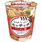 ラーメンモッチッチ ワンタン麺 ( 12個入 )/ エースコック