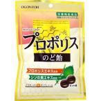 プロポリスのど飴 ( 80g ) ( お菓子 )