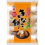 ふんわり名人 きなこ餅 6袋詰 ( 85g ) ( きなこ お菓子 おやつ )