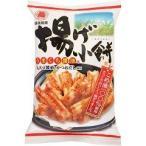 揚げ小餅 うまくち醤油味 ( 70g )