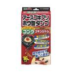 アース ゴキブリホウ酸ダンゴ ゴキンジャム ( 16コ入 ) ( 虫よけ 虫除け  殺虫剤 )
