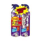 【在庫限り】クモの巣消滅ジェット ( 450mL*2本入 )