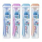 アクアフレッシュ トラベルセット ( 1セット )/ アクアフレッシュ ( 歯ブラシ デンタルケア 口臭予防 )