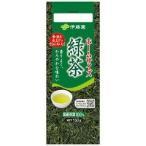 ホームサイズ緑茶 ( 150g )