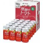 理想のトマト 缶 ( 190g*20本入 )