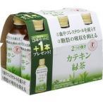2つの働きカテキン緑茶 ( 350mL*5本+1本*4セット )