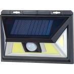 エルパ(ELPA) LEDセンサーウォールライト ESL-K102SL ( 1台 )/ エルパ(ELPA)