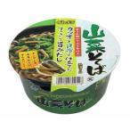 イトメン 山菜そば ( 12個入 )