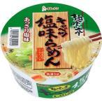 イトメン 麺喰い亭 キャベツ塩味らぁめん ( 12個入 )