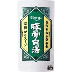 エバラ 豚骨白湯(トンコツパイタン) 業務用 ( 1kg )/ エバラ