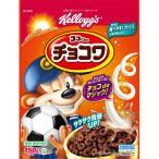 ケロッグ ココくんのチョコワ 袋 ( 150g )/ ケロッグ