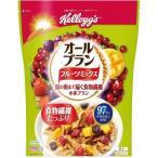 ケロッグ オールブラン フルーツミックス 徳用袋 ( 440g )/ オールブラン