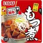 いなば もつ煮 ( 150g )