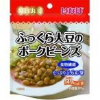 いなば ふっくら大豆のポークビーンズ ( 85g )