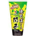 オリバー 焼そばソース 関西 ( 500g )