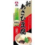 旭松 新あさひ豆腐 ( 10コ入 )