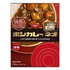 国産野菜と自家製ルウ ボンカレーネオ コクと旨みのオリジナル ( 230g )/ ボンカレー