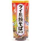 イカリ タイ風焼そばソース ( 290g )