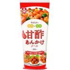イカリ かける甘酢あんかけソース ( 300g )