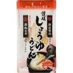 石丸製麺 半なま讃岐しょうゆうどん ( 260g )
