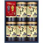 アサムラサキ かき醤油味付のりセット KN-30 ( 1セット )/ アサムラサキ