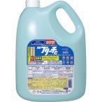 花王プロシリーズ 月星ブリーチC ( 5kg )/ 花王プロシリーズ ( 漂白剤 )