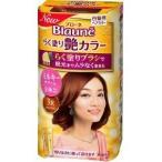 ブローネ らく塗り艶カラー 3R ロゼブラウン ( 1セット )/ ブローネ ( 花王 )