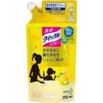 食卓クイックル スプレー レモンの香り つめかえ用 ( 250mL )/ クイックル ( 花王 kaolivin kaosyoql )