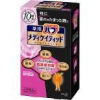 薬用バブ メディケイティッド 花果実の香り ( 70g*6錠 )/ バブ