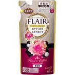 【在庫限り】フレア フレグランス フローラル&コフレの香り つめかえ用 ( 480mL )/ フレア フレグランス