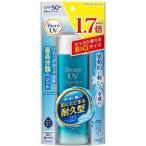 【数量限定】ビオレUV アクアリッチ ウォータリージェル 大容量 ( 155mL )/ ビオレ
