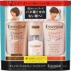 Yahoo!爽快ドラッグエッセンシャル スマートスタイル 本体ペア+ミニボトルセット ( 1セット )/ エッセンシャル(Essential)