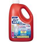 花王プロシリーズ パイプハイター 高粘度ジェル 業務用 つけかえ用 ( 2kg )/ 花王プロシリーズ ( 液体洗剤 )
