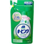 アイロン用キーピング 洗濯のり 詰め替え ( 350ml )/ キーピング