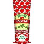 カゴメ トマトケチャップ ( 300g )