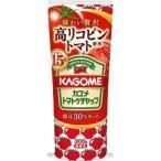 カゴメ 高リコピントマト使用 トマトケチャップ ( 300g )