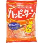 ハッピーターン ( 120g )/ ハッピーターン ( お菓子 )