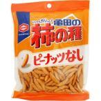 亀田の柿の種100% ( 130g )/ 亀田の柿の種 ( お菓子 おやつ )
