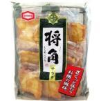 将角 サラダ ( 11枚入 )