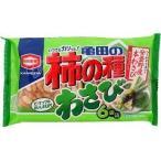 ★税抜3000円以上で送料無料★亀田の柿の種