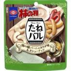 亀田の柿の種 たねバル バーニャカウダ味&カシューナッツ ( 40g ) /  亀田の柿の種