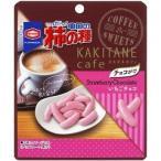 亀田の柿の種 いちごチョコ ( 35g )/ 亀田の柿の種 ( バレンタイン )