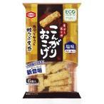 亀田製菓 こんがりおこげ ( 6袋入 )